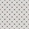 Ceramic Floor Tile Calvet Gris